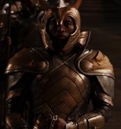 Asgardian5