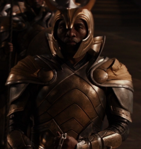 File:Asgardian5.png
