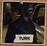 Card30-Turk