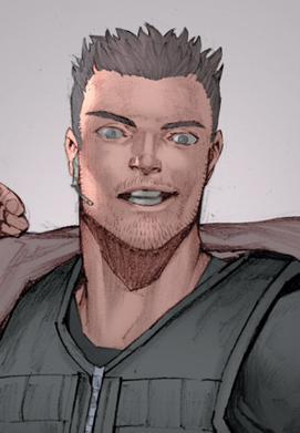 File:Brock Rumlow comic 001.jpg