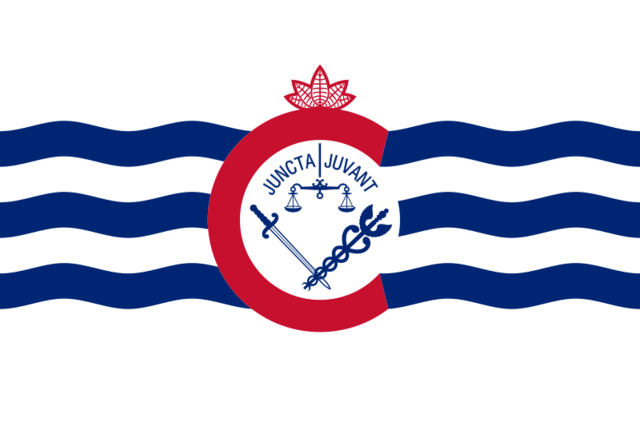 File:Flag of Cincinnati.png