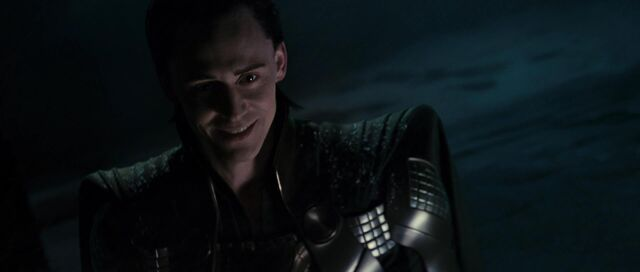 File:Loki-speaks-to-Laufey.jpg