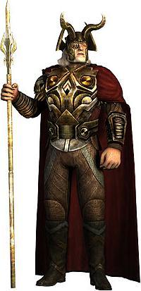 File:Odin game.jpg
