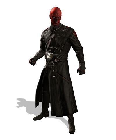 File:Red Skull Game.jpg