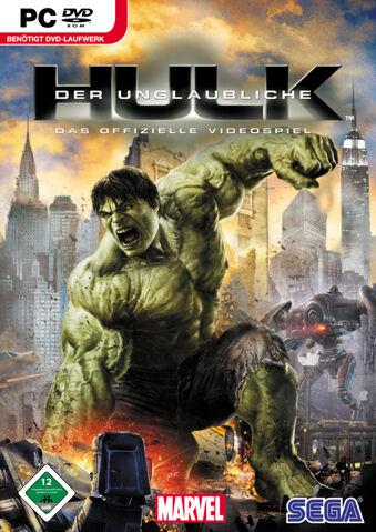 File:Hulk PC DE cover.jpg