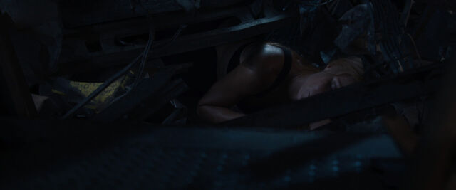 File:Iron-man3-movie-screencaps.com-12477.jpg