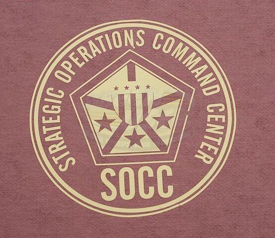 File:SOCC-Seal closeup.jpg