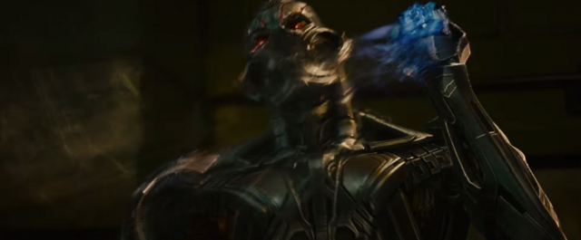 File:Ultron Anti Gravity Tech.png