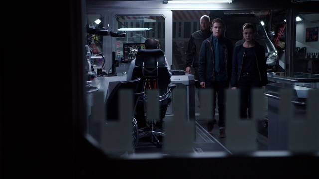 File:Fitzsimmons212.png