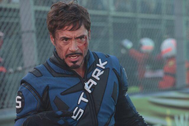 File:Iron-Man-2-The-Movie-19.jpg
