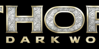 Thor: The Dark World/Awards