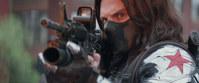 File:Bucky Barnes - The Winter Soldier.png