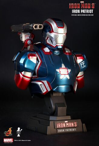 File:Iron Patriot Bust 2.jpg