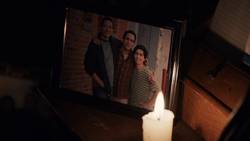 Reyes Family Photo