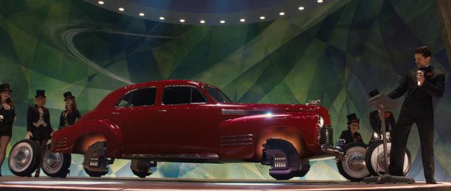 File:Stark Hovercar Mark I - World Expo 1943.png