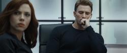 Captain America Civil War 23