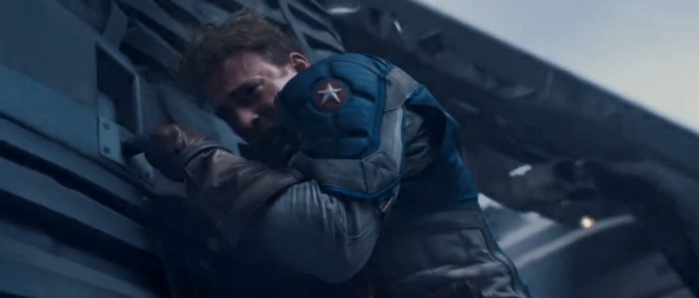 File:ByeBucky.PNG