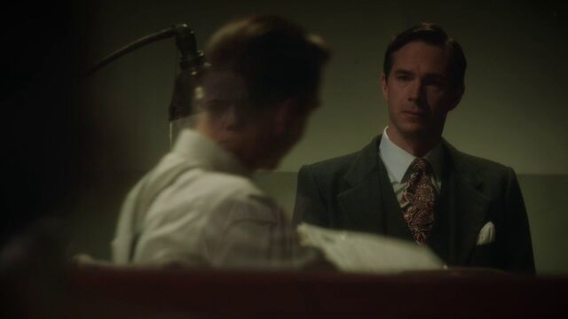 File:Edwin-Jarvis-Questioned.jpg