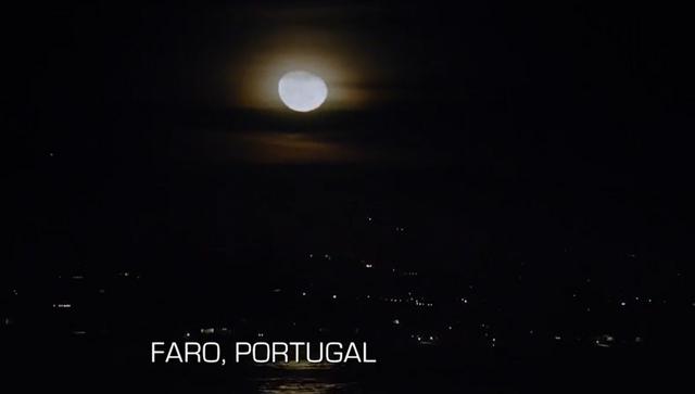 File:Faro.png