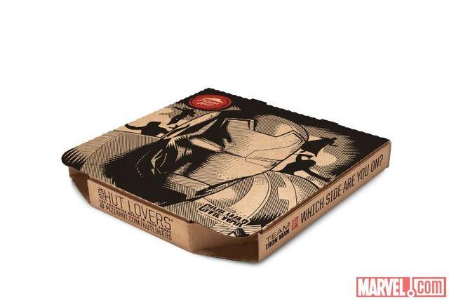 File:Iron Man Pizza.jpg