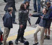 Captain-America-Winter-Soldier-BTS-06