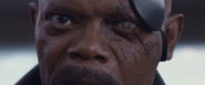 Nick Fury Left Eye2