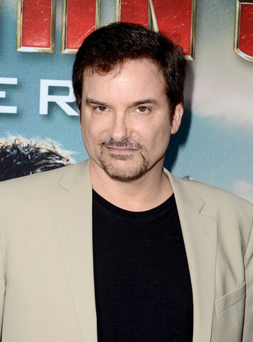 File:Shane Black.jpg