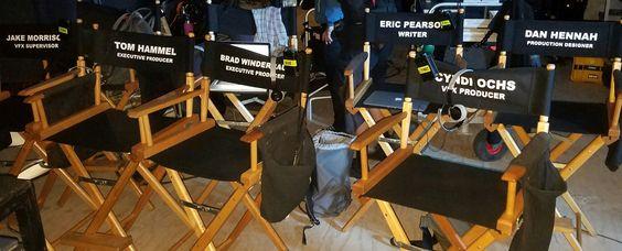 File:Thor Ragnarok Production Chairs.jpg