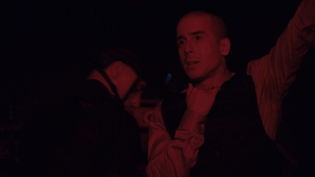 File:Tomas-Calderon-Red-Light-Quinjet.jpg
