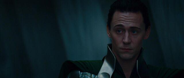 File:Loki-PostFrostGiantRaid.jpg