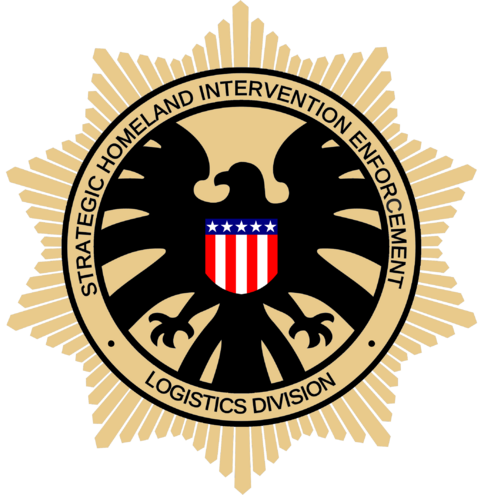 File:S.H.I.E.L.D. documents logo.png