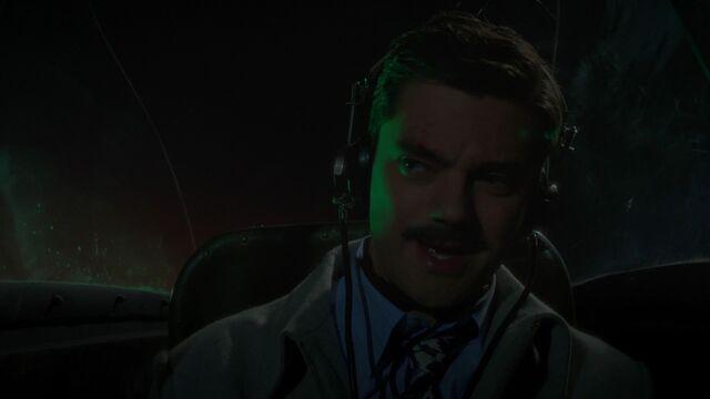 File:Howard-Stark-Plane.jpg