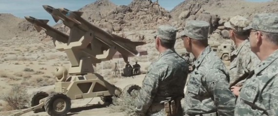 File:Jericho-Missile-Iron-Man-570x239.jpg