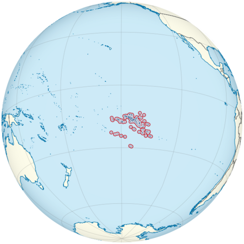 File:Map of French Polynesia.png