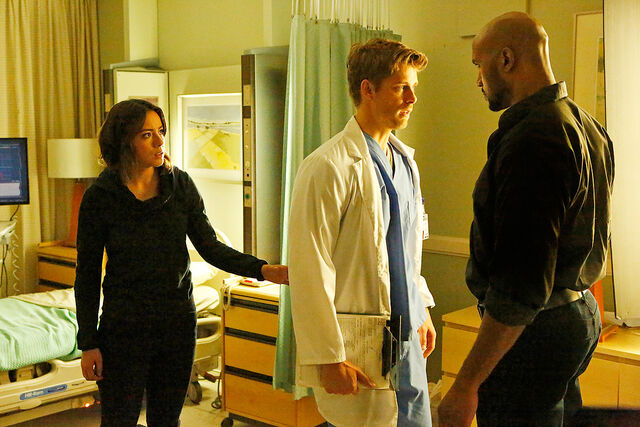 File:Agents-of-shield-season-3-photos-14.jpg