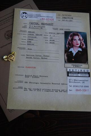 File:Avengers file-Carter1.jpg