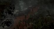 BP Teaser Trailer 14