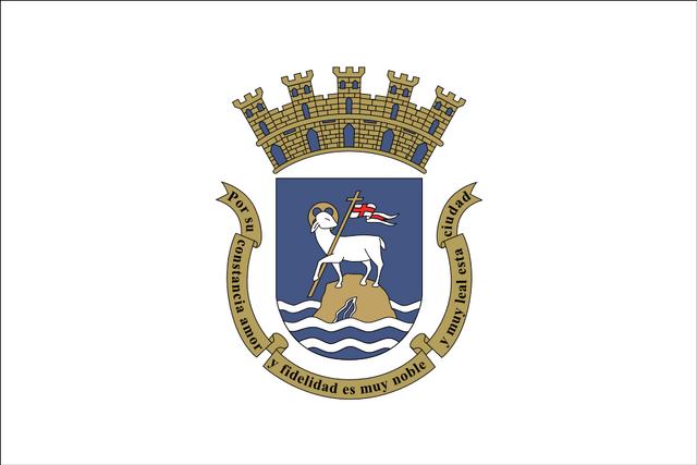 File:Flag of San Juan.png