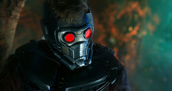 GotGV2 HD Stills 14