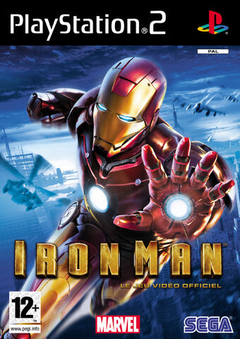 File:IronMan PS2 FR cover.jpg