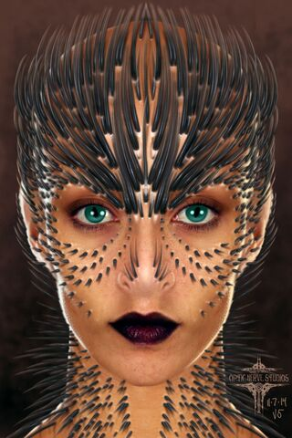 File:Raina Face Concept Art 1.jpg