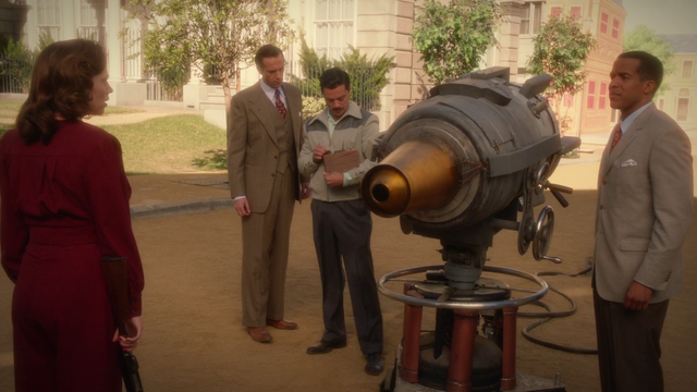 File:Carter, Jarvis, Stark & Wilkes - Gamma Cannon.png