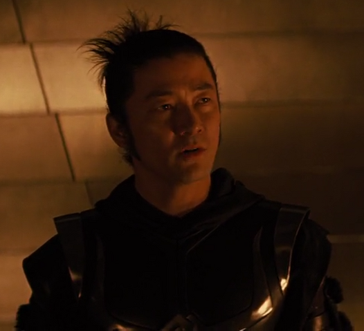 File:Hogun.png