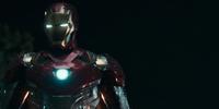 Iron Man Armor: Mark XLVII/Gallery