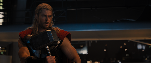 File:Thor Confused.png