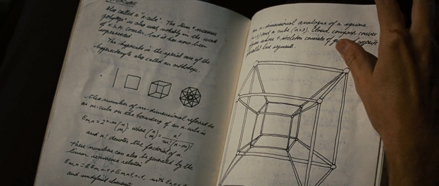 File:Howard Stark's Notebook.png
