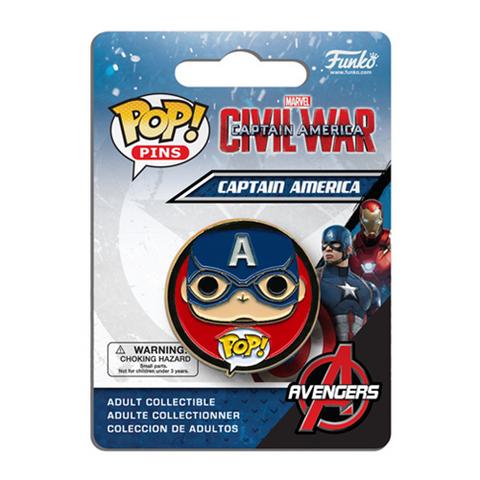 File:Civil War Pop Pins 04.png