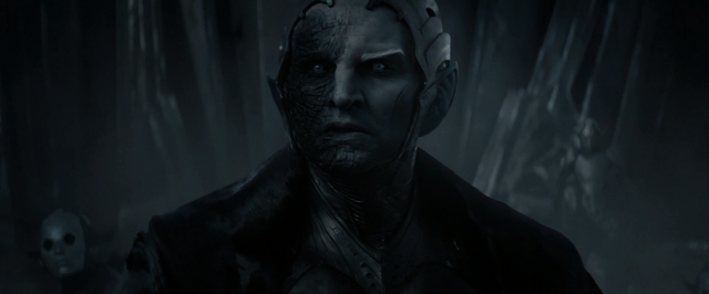File:Malekith-Aether.png