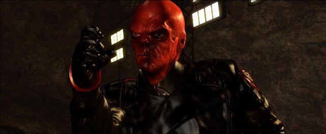 File:Red Skull CASS.JPG