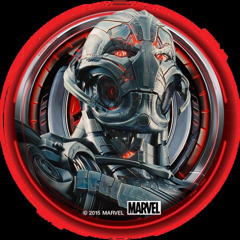 File:Ultron AOU avatar.png